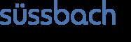 logo_suessbach_f_rgb